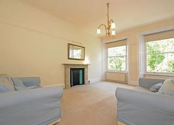 Thumbnail 1 bedroom flat to rent in Cleveland Square W2,