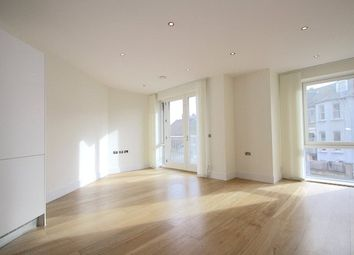 Thumbnail 1 bed flat to rent in The Mill Apartments, West Hampstead