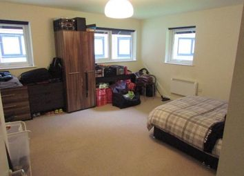Thumbnail 1 bed flat to rent in Hamnett Court, Warrington