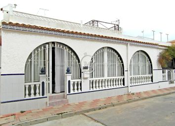Thumbnail 3 bed bungalow for sale in Los Narejos, Los Alcázares, Murcia, Spain
