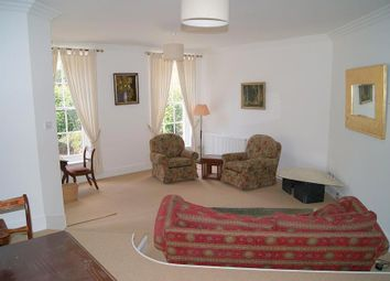 Thumbnail 3 bedroom terraced house to rent in Monks Rise, Welwyn Garden City
