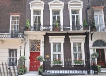 Thumbnail 2 bedroom flat to rent in Hertford Street, Mayfair