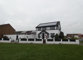 4 bed end terrace house for sale in Boyes Brow, Kirkby, Liverpool L33