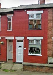 Thumbnail 2 bed terraced house for sale in High Street, Huthwaite, Sutton-In-Ashfield