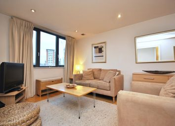 Thumbnail 1 bedroom flat to rent in 21 Sheldon Square, Paddington Basin, London