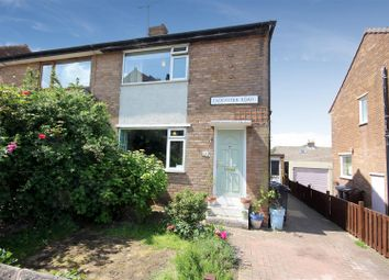 3 bed semi-detached house for sale in Tadcaster Road, Sheffield S8