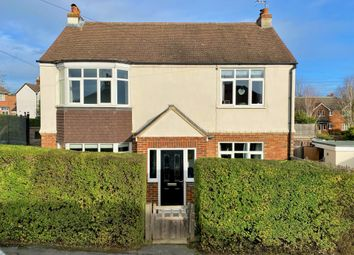3 bed detached house for sale in South Road, Guildford GU2