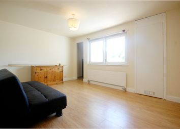 Thumbnail 3 bed maisonette to rent in Ash House, Heather Walk, London