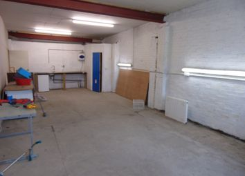 Thumbnail Property to rent in Pelham Road, Ilford