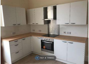 Thumbnail 4 bedroom maisonette to rent in Queen Street, Peterhead