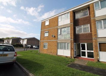 Thumbnail 2 bedroom flat to rent in Larch Way, Patchway, Bristol