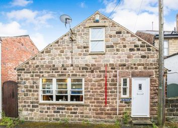 Thumbnail 1 bed detached house for sale in Rear Of, Grove Road, Harrogate, North Yorkshire