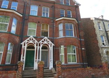 1 bed flat to rent in Grosvenor Terrace, York YO30