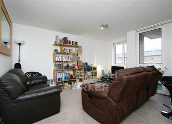 Thumbnail 1 bed flat to rent in Aspern Grove, Belsize Park, London