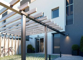 Thumbnail 3 bed town house for sale in Tavira, Eastern Algarve, Portugal
