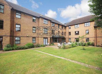 Thumbnail 1 bed flat for sale in Cavendish Court (Wallington), Wallington