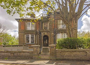 Grove Crescent, Kingston Upon Thames KT1, london property