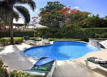 Thumbnail 4 bedroom villa for sale in Nevis - Jones Estate,