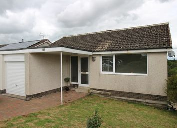 Thumbnail 3 bed property for sale in 25 Turret Drive, Polmont