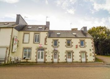 Thumbnail Pub/bar for sale in Locmaria-Berrien, Finistère, France