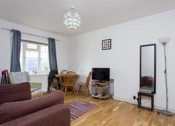 Thumbnail 2 bedroom property to rent in De Beauvoir Court, Northchurch Road, London