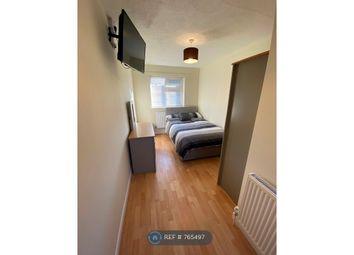 Thumbnail Room to rent in Melton Mowbray, Melton Mowbray