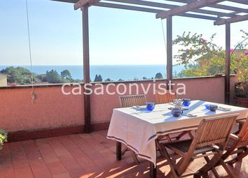 Thumbnail 2 bed apartment for sale in Via Fiascherino, Lerici, La Spezia, Liguria, Italy