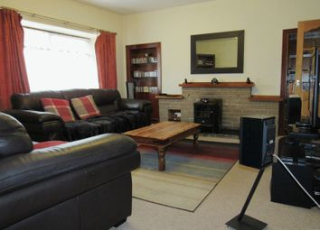 Thumbnail 2 bed flat for sale in Smiths Lane, Nairn
