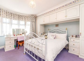 3 bed detached house for sale in Wilfred Road, Ramsgate CT11