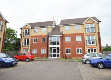 Thumbnail 2 bed detached house to rent in Braeburn Walk, Royston, Hertfordshire
