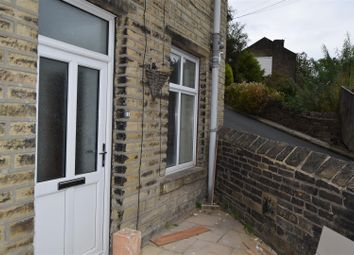 Thumbnail 2 bed property to rent in Lane Ends Terrace, Hipperholme, Halifax