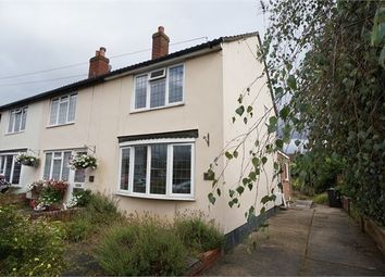 2 bed end terrace house to rent in Mill Road, Colchester, Essex. CO4