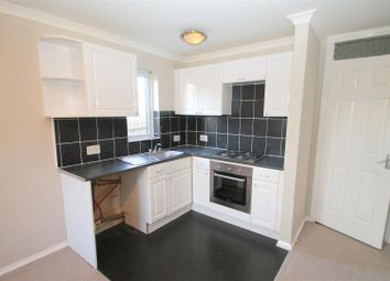 Thumbnail 1 bedroom flat for sale in The Terraces, Dartford