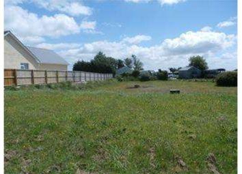 Land for sale in Maenclochog, Clynderwen SA66
