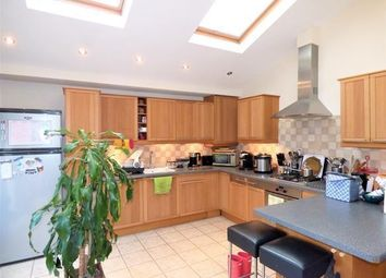 Thumbnail 3 bed flat to rent in Parkwood, Wimbledon