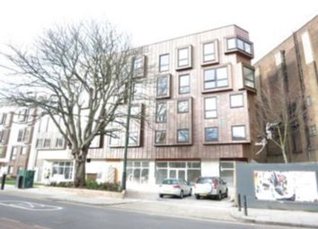Thumbnail 1 bedroom flat to rent in Tufnell Park Road, Holloway, Tufnell Park, Archway, Camden