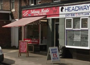 Thumbnail Retail premises to let in 35 Scotland Road, Carlisle