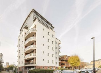 Thumbnail 2 bed flat for sale in Devonport Street, London