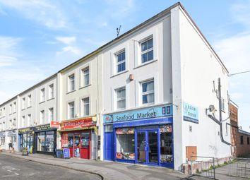 Thumbnail Retail premises to let in Reading, Berkshire