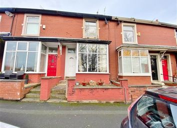 Thumbnail 3 bed property to rent in Windsor Road, Great Harwood, Blackburn