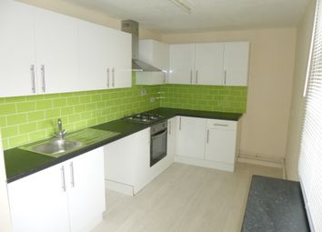 3 bed maisonette to rent in British Street, London E3