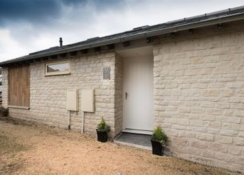 Thumbnail 3 bed detached house for sale in Solsbury Hill Cottage, Bailbrook Lane, Bath
