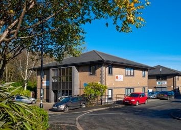 Thumbnail Office for sale in Grove Park Court, Harrogate