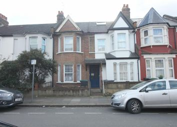 Thumbnail 2 bed property for sale in Langham Road, London