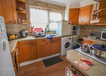 Thumbnail 1 bedroom flat for sale in Milwards, Harlow