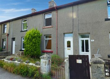 Thumbnail 3 bed terraced house for sale in Mayfield Road, Bentham, Lancaster, North Yorkshire
