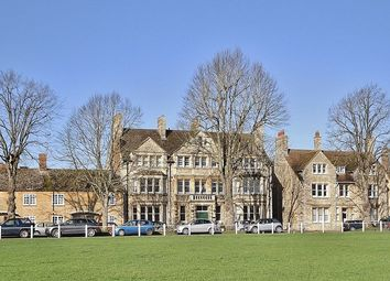 Thumbnail 3 bed flat for sale in Church Green, Charter Place, Witney