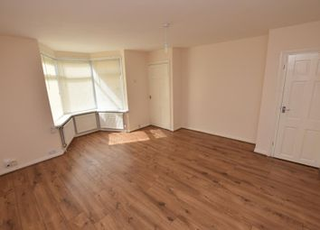 Thumbnail 2 bed property to rent in Poole Crescent, Harborne, Birmingham