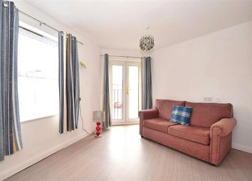 1 bed flat for sale in Manchester Road, Portsmouth, Hampshire PO1