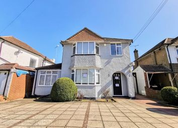3 bed detached house for sale in Tollers Lane, Coulsdon CR5